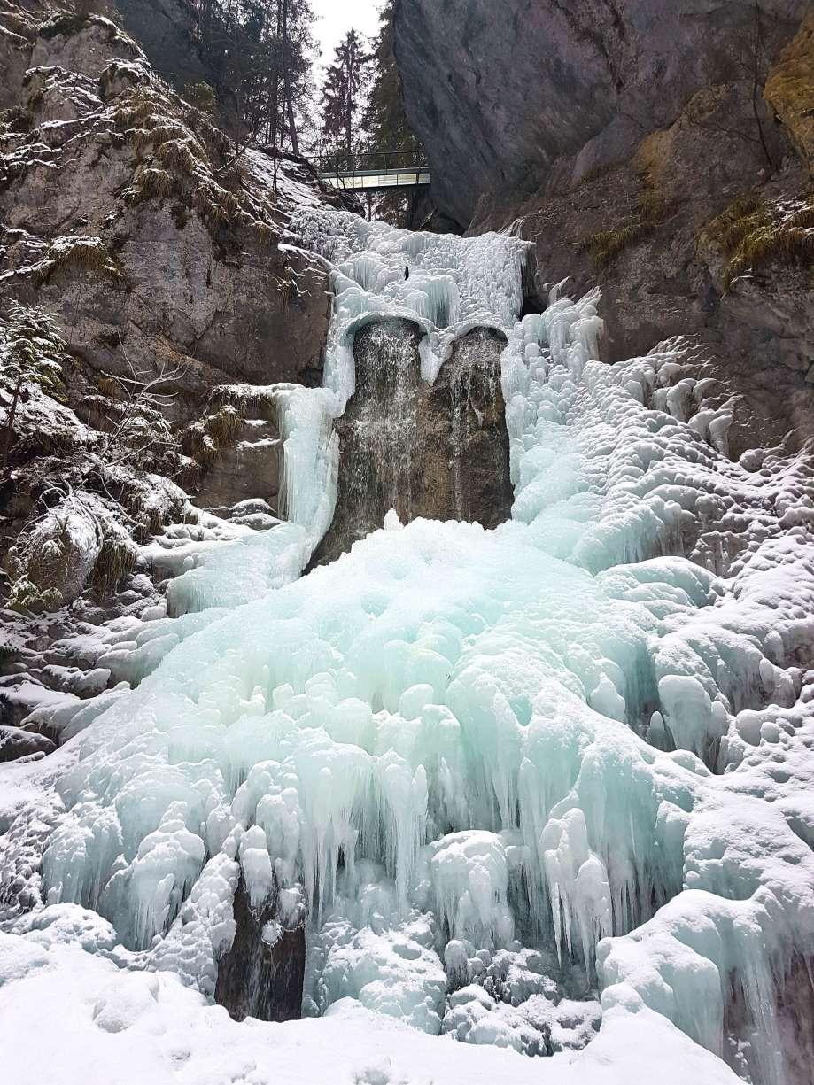 ľadopád