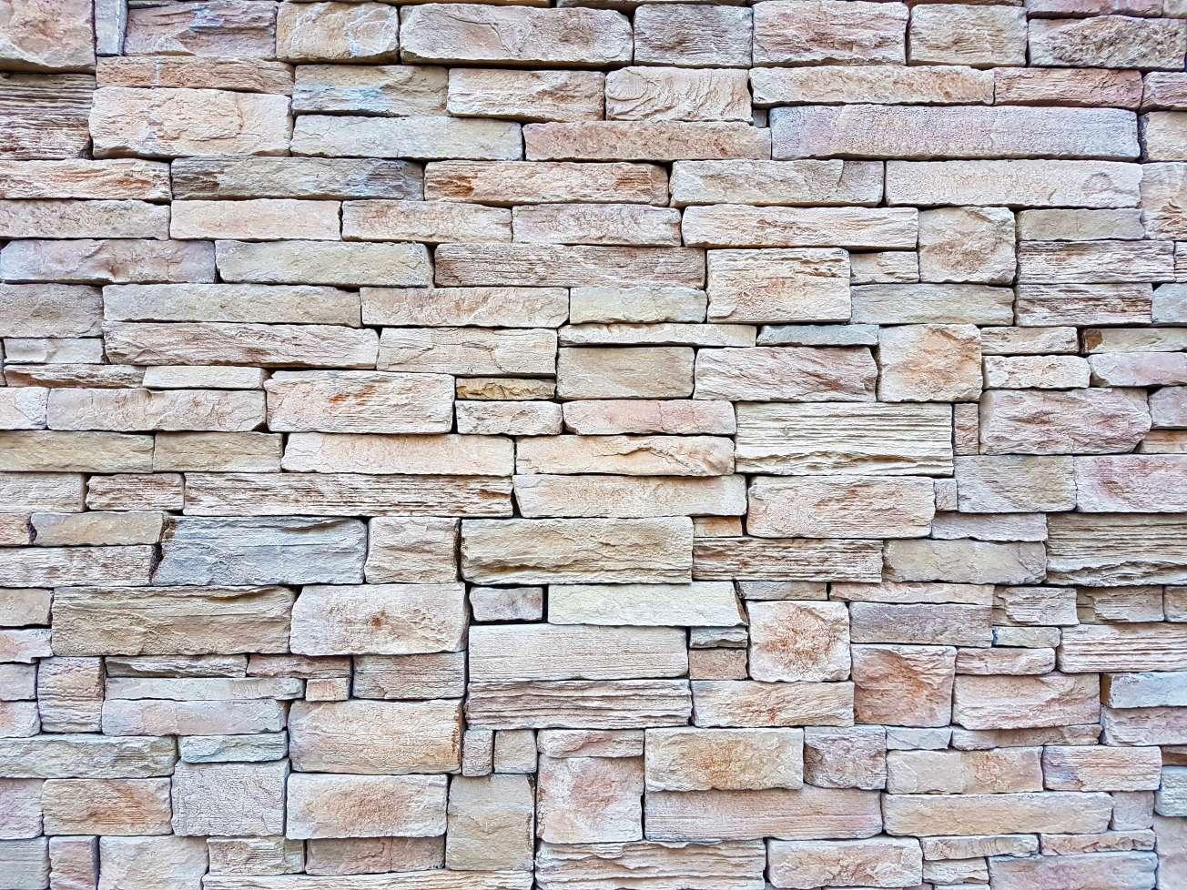 Dekoratívny kameň