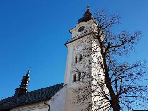 kostol-poprad-velka