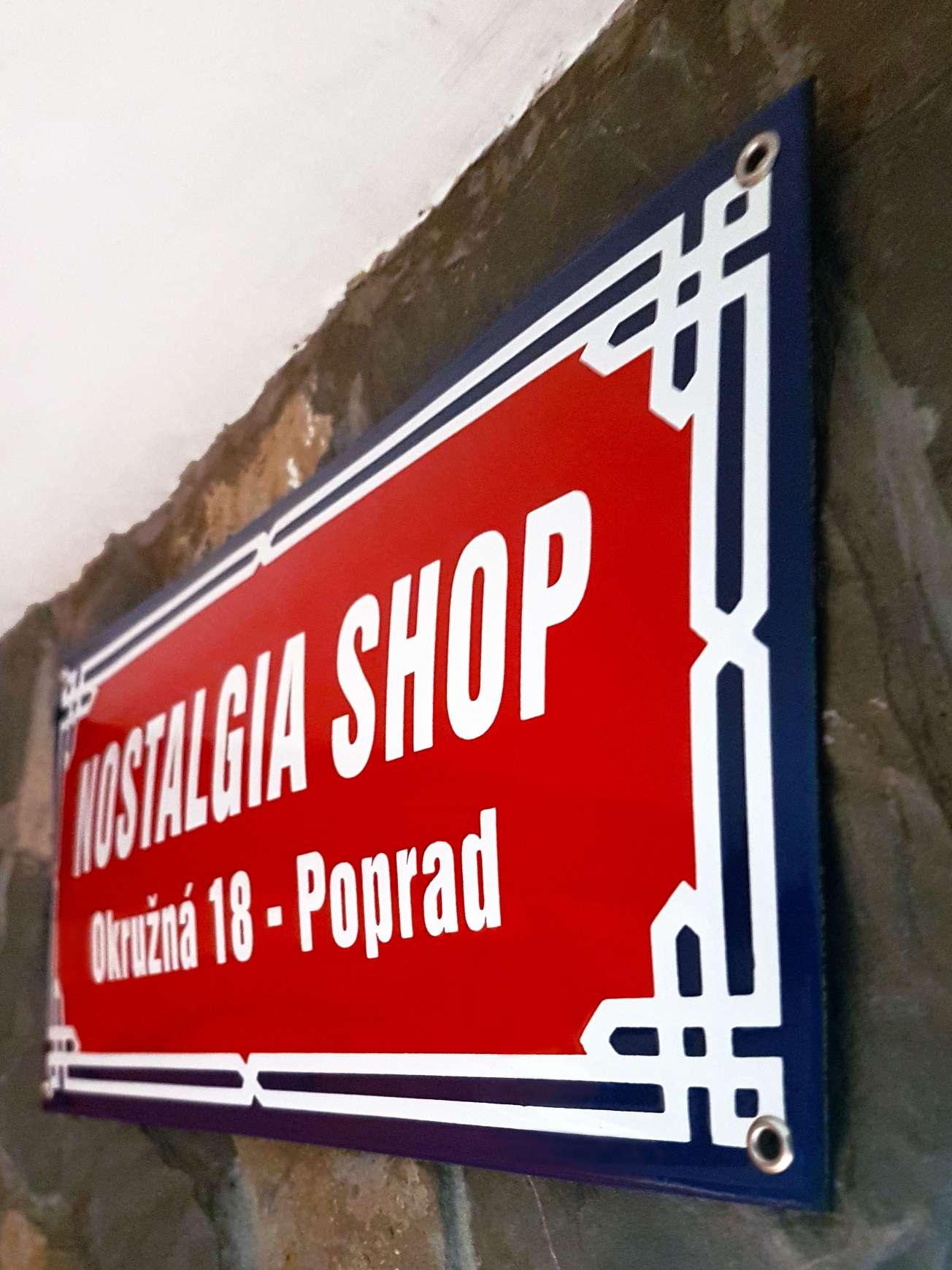 nostalgiashop.sk