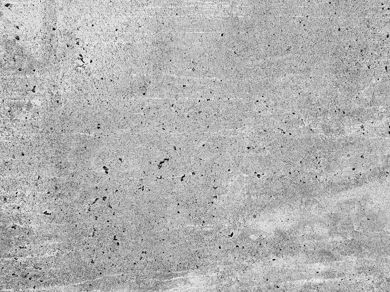 betonový