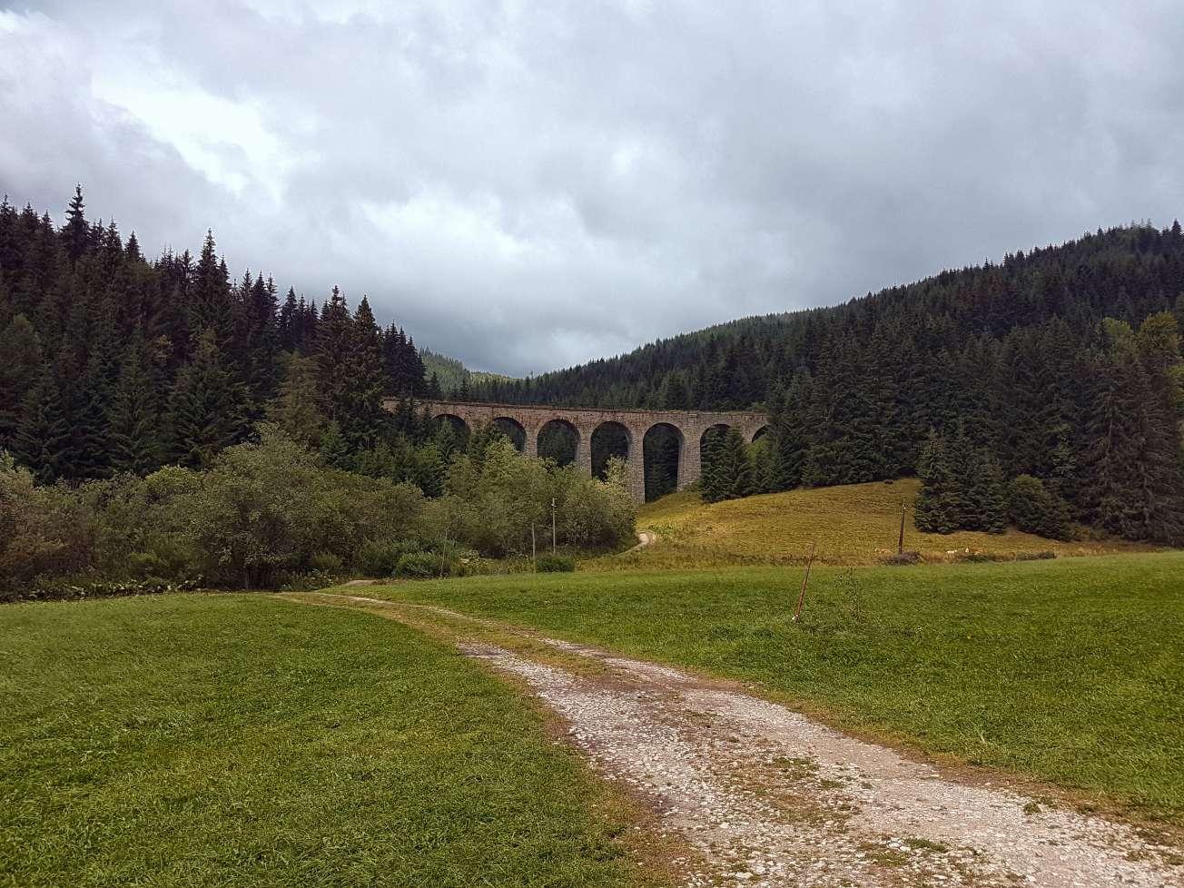 kamenný-most