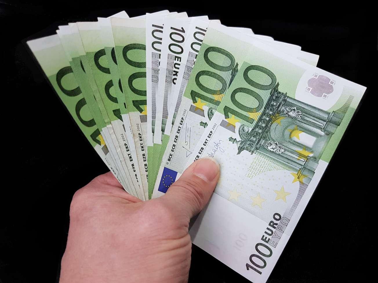 Bankov et zadarmo - Bonus 45 za zaloeniu tu!