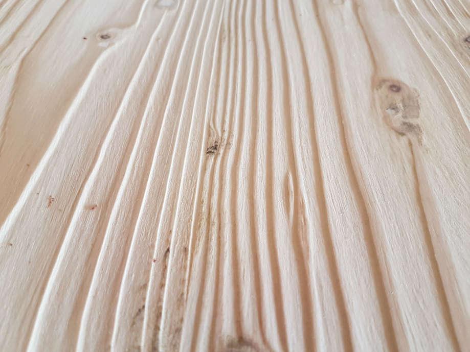 drevená doska