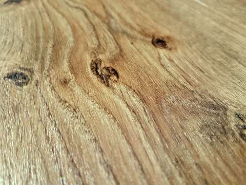 vinylová podlaha detail