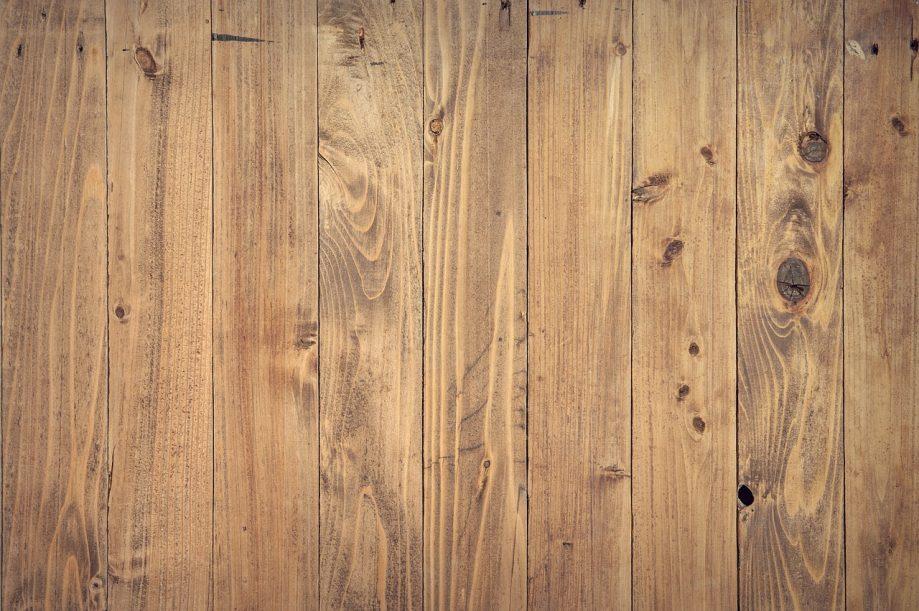 Drevená podlahová krytina